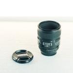 60mm macro lens