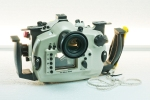 Subal ND30 with GS viewfinder